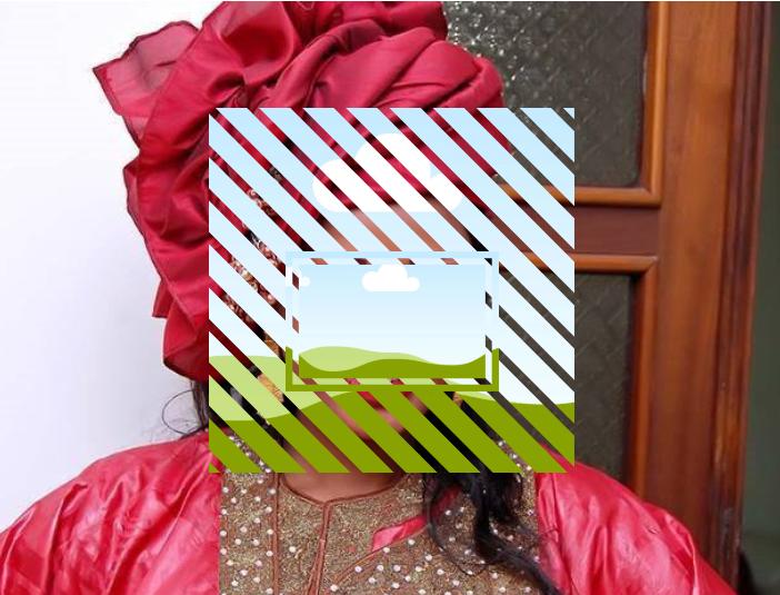 Cherche femme senegalaise en france