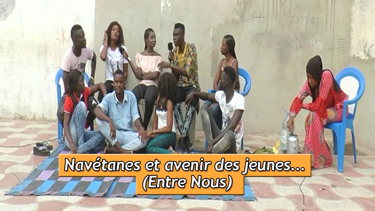 concours pour rencontrer les one direction 2012