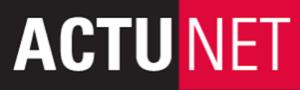 Actunet.net